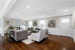 Luxury homes in a Complete gut renovation and expansion