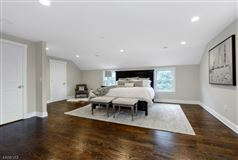 Luxury homes a Complete gut renovation and expansion