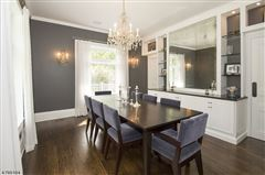 Mansions in completely renovated 1895 Northside Victorian