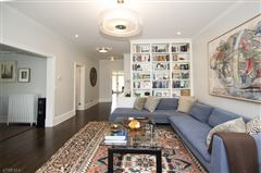 completely renovated 1895 Northside Victorian luxury homes