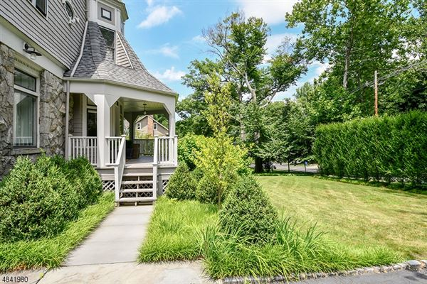 completely renovated 1895 Northside Victorian luxury properties