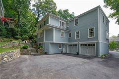 exceptionally renovated home in great location luxury homes