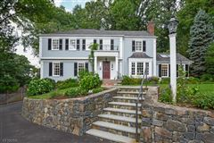 exceptionally renovated home in great location luxury real estate