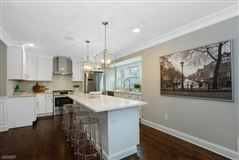 Luxury homes in Complete gut renovation and expansion