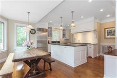 Luxury real estate Welcome to 67 Oak Ridge