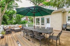 Welcome to 67 Oak Ridge  luxury real estate