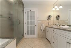 six bedroom Colonial home luxury properties