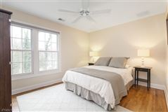 Stunning custom Colonial on lovely private acres mansions
