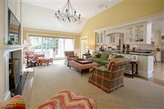 understated elegance in prime location luxury real estate