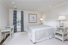 Luxury homes in Fully Renovated Colonial in New Jersey