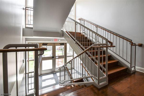 Luxury real estate luxury duplex in new development