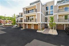Luxury homes luxury duplex in new development