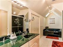 Luxury homes The perfect Sanibel location