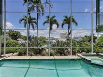 The perfect Sanibel location luxury real estate