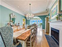 Luxury homes in Magnificent landmark estate