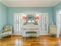 Magnificent landmark estate  luxury homes