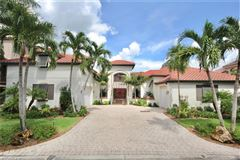 Mansions Welcome home to the Florida Dream