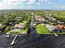 Luxury homes in Welcome home to the Florida Dream