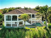 Luxury real estate Sanibel living at its best