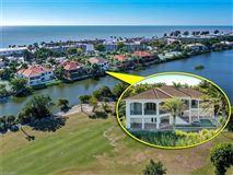 Sanibel living at its best luxury real estate