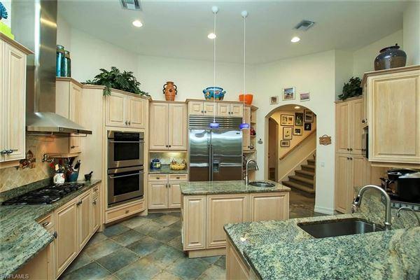 Luxury properties Sanibel living at its best