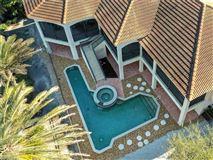 Sanibel living at its best luxury properties