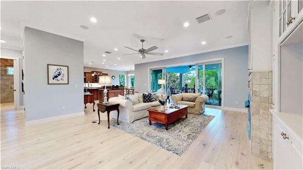 custom sanibel estate home luxury homes