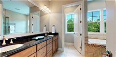custom sanibel estate home luxury properties