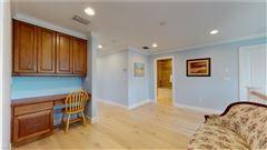 Luxury homes custom sanibel estate home