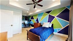 custom sanibel estate home luxury real estate