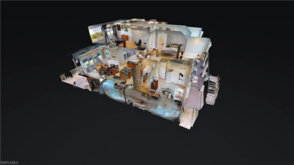 custom sanibel estate home mansions