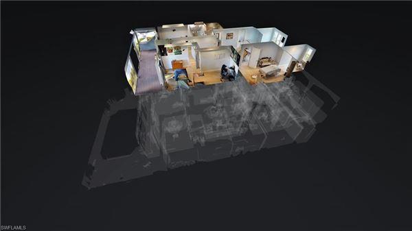 Mansions in custom sanibel estate home