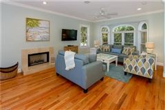 Luxury homes in Your perfect Island get-a-way