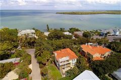 Luxury homes Your perfect Island get-a-way