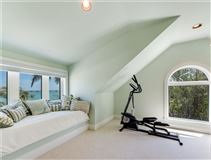 Luxury homes in The Pink House - Magnificent landmark estate