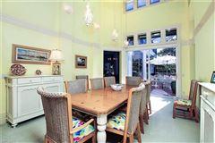 Luxury homes magnificent estate
