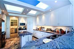 Luxury real estate magnificent estate