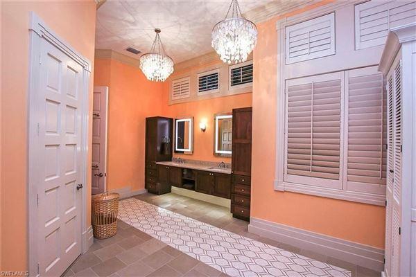 magnificent estate luxury homes