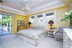 magnificent estate luxury properties