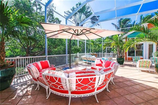 Luxury properties magnificent estate