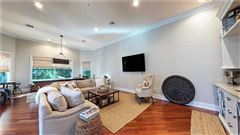 immaculate home in Devonwood luxury real estate
