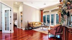 immaculate home in Devonwood mansions