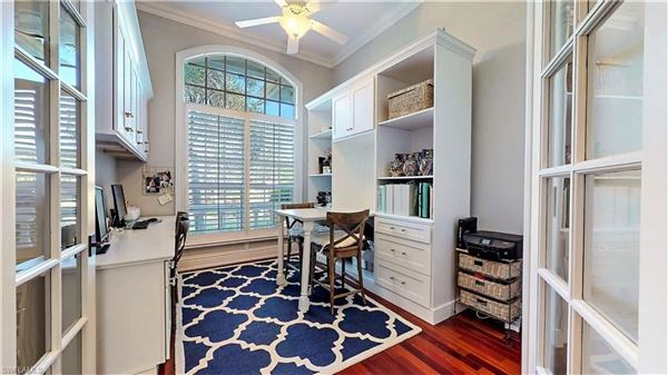 immaculate home in Devonwood luxury homes
