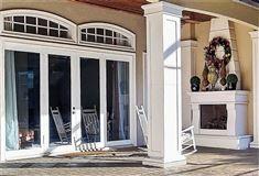 immaculate home in Devonwood luxury properties
