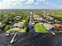 Welcome home to the Florida Dream luxury properties