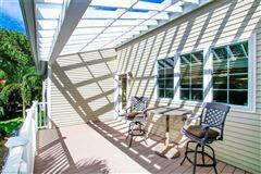 a Gulf Ridge masterpiece luxury real estate