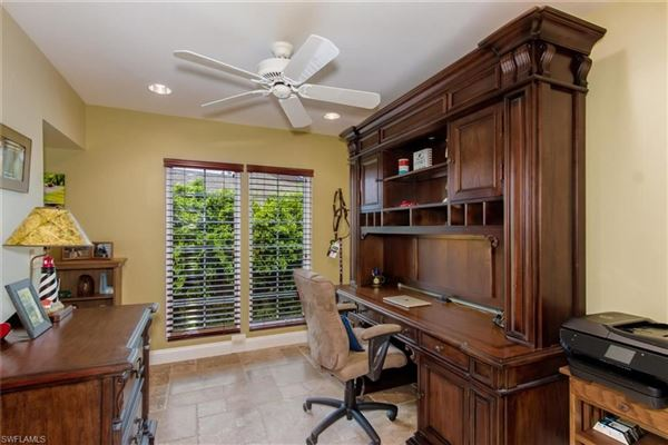 Mansions a Gulf Ridge masterpiece