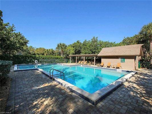 a Gulf Ridge masterpiece luxury properties