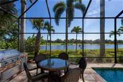 showcase lakefront home luxury properties