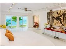 peace and serenity luxury real estate